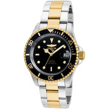 Invicta  Pro Diver 8927OB  Stainless Steel  Watch