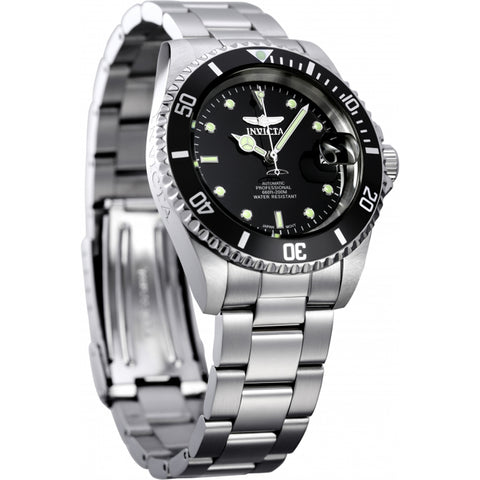 Invicta  Pro Diver 8926OB  Stainless Steel  Watch