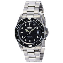 Invicta  Pro Diver 8926  Stainless Steel  Watch