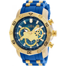 Invicta  Pro Diver 22798  Silicone, Stainless Steel Chronograph  Watch - 1820 Watches