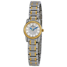 Bulova Ladies Highbridge Watch 98P133 - 1820 Watches