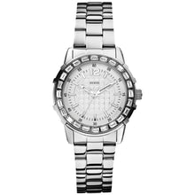 Guess Ladies Watch W0018L1