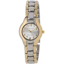 Anne Klein Ladies' Watch 10-6777SVTT - 1820 Watches