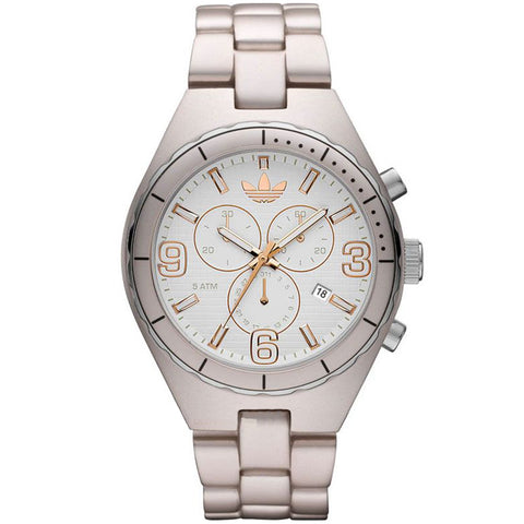 Adidas Cambridge Men's Chronograph Watch ADH2575