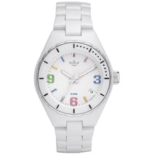 Adidas Cambridge Unisex Watch ADH2502 - 1820 Watches