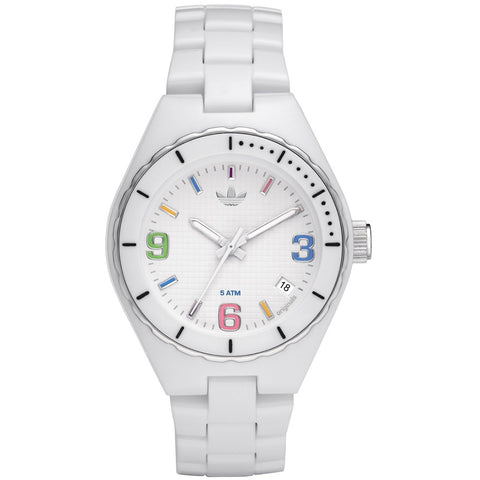 Adidas Cambridge Unisex Watch ADH2502