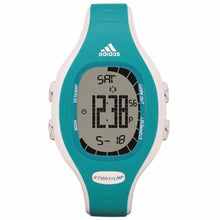 Adidas Ladies Watch ADP3115 - 1820 Watches