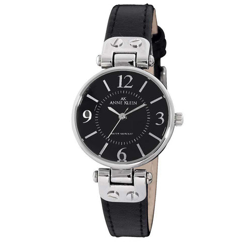 Anne Klein Ladies Watch 10/9443BKBK