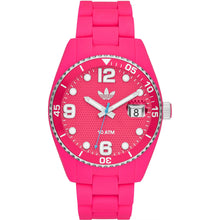 Adidas Brisbane Unisex Watch ADH6162 - 1820 Watches