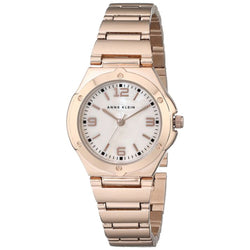 Anne Klein Ladies' Watch 10-8654RMRG - 1820 Watches