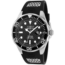 Invicta  Pro Diver 12558  Polyurethane  Watch