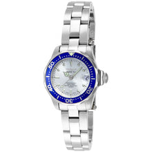 Invicta  Pro Diver 14125  Stainless Steel  Watch
