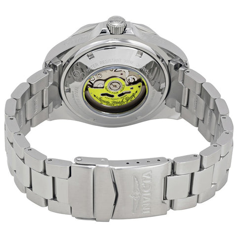 Invicta  Pro Diver 3044  Stainless Steel  Watch