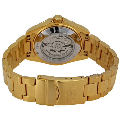 Invicta  Pro Diver 9010  Stainless Steel  Watch