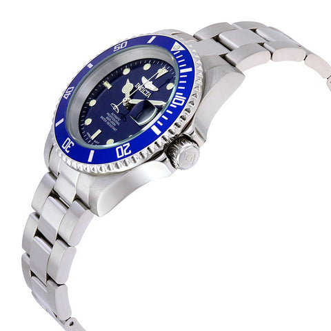 Invicta  Pro Diver 9094OB  Stainless Steel  Watch