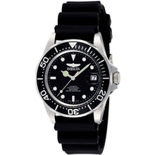 Invicta  Pro Diver 9110  Polyurethane  Watch