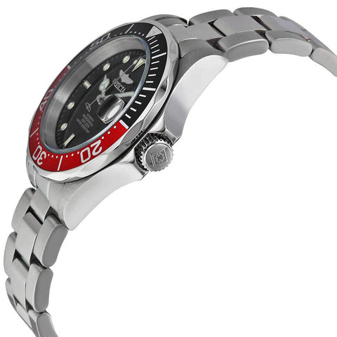 Invicta  Pro Diver 9403  Stainless Steel  Watch