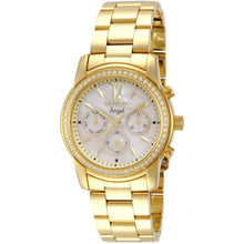 Invicta  Angel 11772  Stainless Steel  Watch