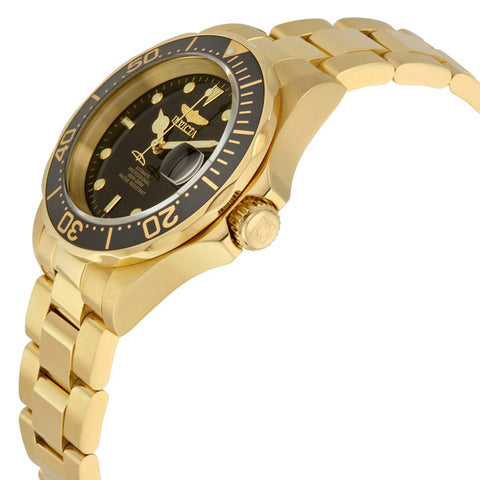 Invicta  Pro Diver 8929  Stainless Steel  Watch