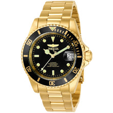Invicta  Pro Diver 8929OB  Stainless Steel  Watch - 1820 Watches