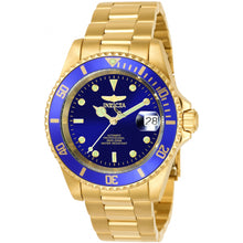 Invicta  Pro Diver 8930OB  Stainless Steel  Watch