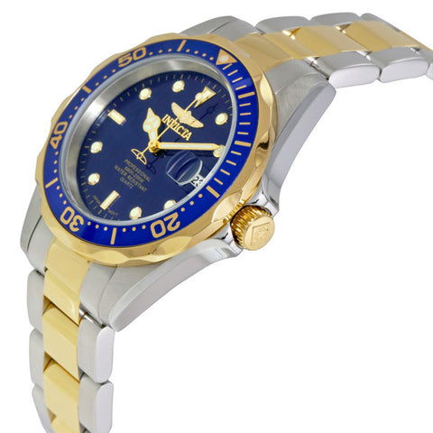 Invicta  Pro Diver 8935  Stainless Steel  Watch