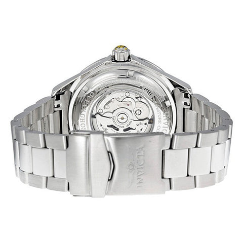 Invicta  Signature 7033  Stainless Steel  Watch - 1820 Watches