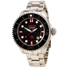 Invicta  Pro Diver 19798  Stainless Steel  Watch