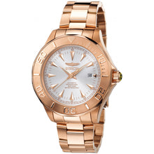 Invicta  Signature 7111  Stainless Steel  Watch