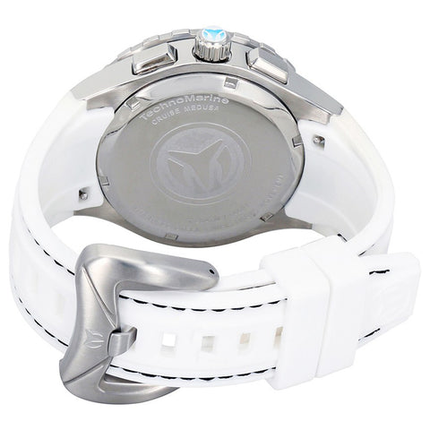 TechnoMarine Cruise Medusa Men's Watch 115074