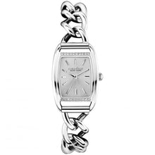 Caravelle New York Ladies' Watch 43L169