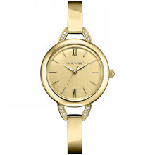 Caravelle New York Ladies' Watch 44L129