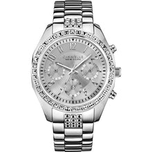 Caravelle New York Melissa Ladies' Chronograph Watch 43L171 - 1820 Watches
