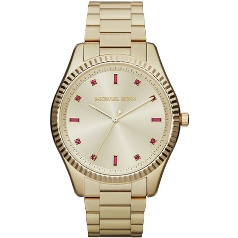 Michael Kors Ladies' Blake Watch MK3246 - 1820 Watches