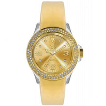 Unisex Stone Gold Watch ST.GG.U.L.10