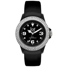 Unisex Ice-Stone Watch ST.BS.U.L.10