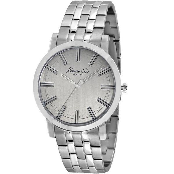 Kenneth Cole Men's Watch KC9306