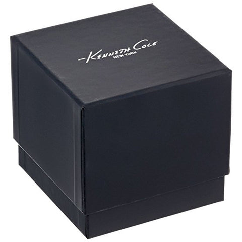 Kenneth Cole Unisex Watch 10022807