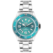 Men's Ice-Pure Watch PU.FT.B.P.12