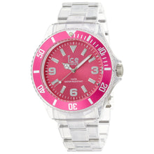 Men's Ice-Pure Watch PU.PK.B.P.12