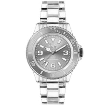 Men's Ice-Pure Watch PU.SR.B.P.12