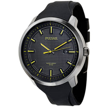 Pulsar Men's Watch PS9101