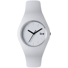 Unisex Watch ICE.WE.U.S.12