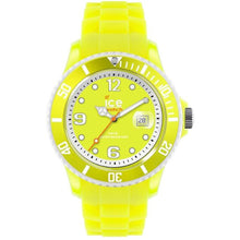 Unisex Ice-Sunshine Watch SUN.NYW.U.S.13