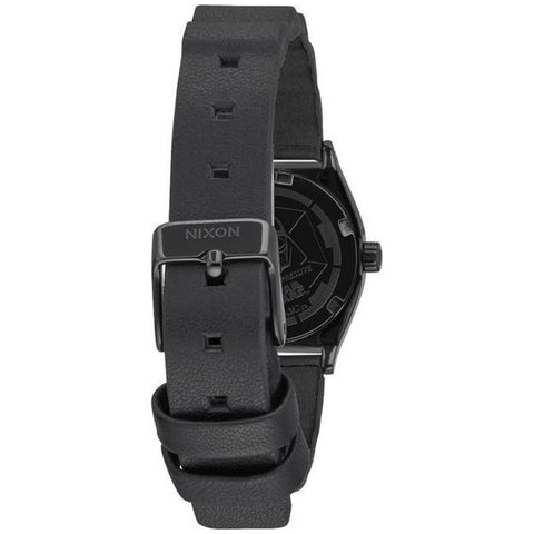 Nixon Ladies Small Time Teller Star Wars Watch A509SW-2244-00