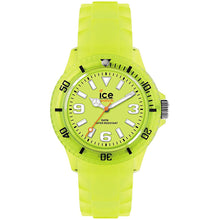 Men's Ice-Glow Watch GL.GY.B.S.11