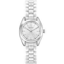 Caravelle New York Melissa Mini Watch 43L176 - 1820 Watches