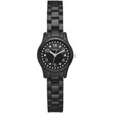 Guess Ladies Micro Mini Watch W65022L2