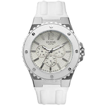 Guess Mens Overdrive Watch W10603G1 - 1820 Watches