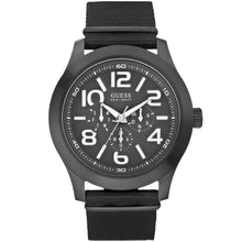 Guess Mens Rugged Watch W11623G1 - 1820 Watches